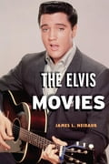 The Elvis Movies 86cac086-0d3d-4984-807b-66c7ea114351