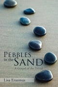 Pebbles in the Sand b7baec8e-eac7-4b25-a823-975690ee68d3