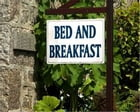 50 Incredibly Romantic Bed & Breakfasts Across The US by Justin Emerick