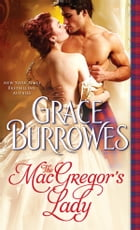 The MacGregor's Lady by Grace Burrowes