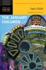 The January Children Cover Image