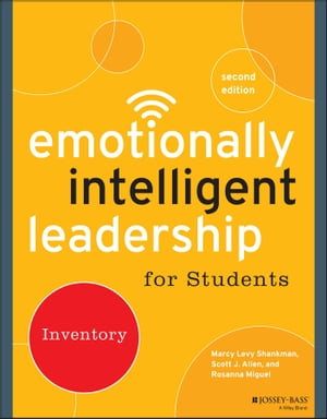Emotionally Intelligent Leadership for Students Inventory