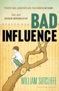 Bad Influence e0a4600c-92de-4ad5-858d-8f2ae77349c3
