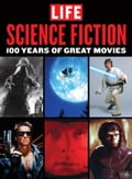 LIFE Science Fiction 91e93341-6cd6-4076-a568-da9309e52dce