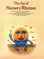 The Joy of... Nursery Rhymes by Wise Publications