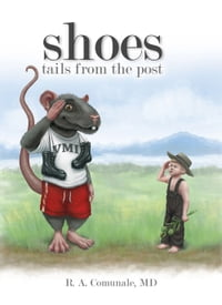 Shoes: Tails from the Post