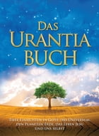 Das Urantia Buch by Multiple Authors