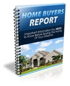 Home-Buyers Handbook: The Insider's Guide by Savita Krishnamurthy