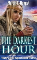 The Darkest Hour 75a8e188-fa65-48e4-9e01-328a735d1e9f
