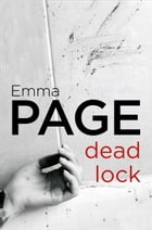 Deadlock by Emma Page