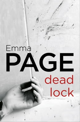 Book Deadlock by Emma Page
