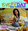 Every Freaking! Day with Rachell Ray 8304558c-d878-41ef-b17d-1dbaafcc8f5a