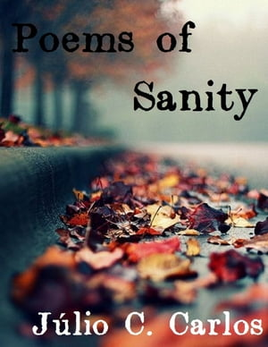 Poems of Sanity