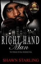 Right Hand Man by Shawn Starling