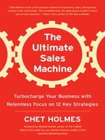 Sales selling ebooks the ultimate sales machine chet holmes electronic book text 2310 buy ebook fandeluxe Image collections