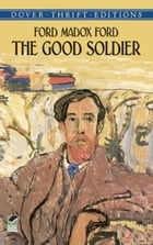 The Good Soldier Cover Image