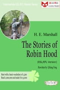 The Stories of Robin Hood (ESL/EFL Version) 6ec6d2be-d729-4193-b3f3-c92ac211d69f