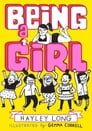 Being a Girl Cover Image