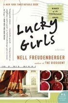 Lucky Girls: Stories
