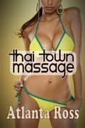 Thai Town Massage