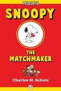 Snoopy the Matchmaker