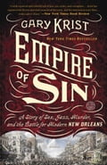 Empire of Sin b0582410-8f8c-4c7e-baa6-f3f88e5aa7a4