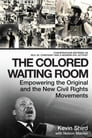 The Colored Waiting Room Cover Image