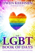 The LGBT Book Of Days 9fb36f7d-febf-4a20-b2f4-b2acbd0f6595