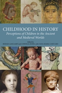 Childhood in History