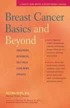 Breast Cancer Basics and Beyond Cover Image