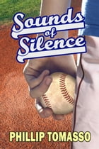 Sounds of Silence by Phillip Tomasso