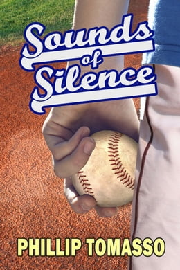 Book Sounds of Silence by Phillip Tomasso