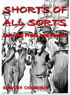 Shorts of All Sorts by Brewster Chamberlin