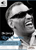 9791186505380 - Oldiees Publishing: The Story of Ray Charles - 도 서