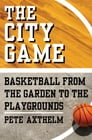 The City Game Cover Image