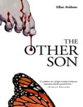 The Other Son ca530477-77cd-4609-a86f-a357830e2a15