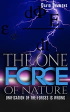 The One Force of Nature