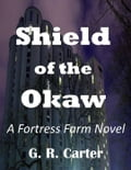 Fortress Farm - Shield of the Okaw 9d06f625-c1d9-4ced-b874-e2227f6e1c12