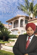The Power of Home Numbers (New Thought New Age) photo