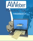 AWeber Marketing Tips by Anonymous