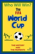 The World Cup 4547d542-f5eb-4f4d-85fb-1f777337eb0a
