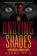 The Undying: Shades 14ea4688-3b34-43ea-bd2d-ac8ecc096309
