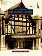 The Keswick Theatre by Judith Katherine Herbst