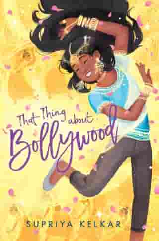 That Thing about Bollywood