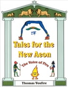 Tales for the New Aeon