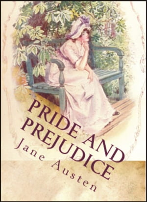 an analysis of the negative effects of the societys influence in jane austens pride and prejudice an Jane austen makes a strong critic in pride and prejudice in getting married only for financial purposes she defends that a marriage should be based on deep love one example about this is the character elizabeth that refuses throughout the story to get married for money avoiding the marriage with mrs collins.