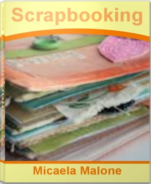 Scrapbooking The Official Guide To Scrapbooking Supplies,  Scrapbooking Ideas,  Scrapbook Paper,  Digital Scrapbooking