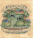 A Home Within by Roxie Kelley