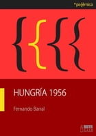 Hungría 1956 by FERNANDO BARRAL