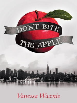 Don'T Bite the Apple